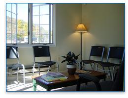 KAW_waitingroom